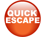 quick-escape-button.png